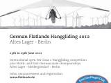 Karte Flatlands 2012 B.indd